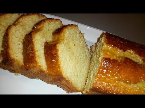 la-meilleure-recette-du-cake-moelleux-au-citron-et-au-yaourt-/-lemon-cake