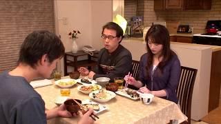 Mencekam !!!!! Teman Makan Istri Teman