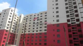 New, modern seefar furnished and unfurnished apartments