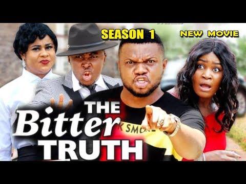 THE BITTER TRUTH SEASON 1 – (New Movie) Ken Erics 2019 Latest Nigerian Nollywood Movie Full HD
