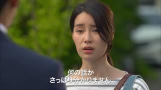 人気若手俳優ソン・ホジュン(「応答せよ1994」)×イム・ジヨン(「上流...