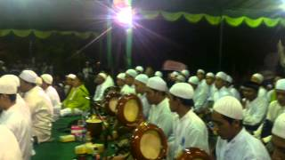 Video Kaliurang Bersholawat - 5.Duhai Nabi Pujaan (AM JOGJA) download MP3, 3GP, MP4, WEBM, AVI, FLV Juni 2018
