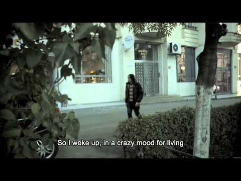Sinucide-ma  (full movie)