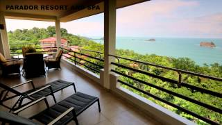 Parador Resort and Spa - Costa Rica - BookIt.com Guest Reviews