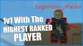 ป นท Op ท ส ดใน Phantom Forces Roblox Honey Badger Youtube Uwtvyjylimsjzm