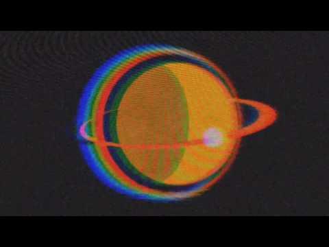 Tara King th - Stellar Journey (Onepointwo remix)