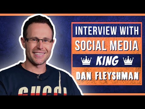 how-to-dominate-social-media-w/-expert-dan-fleyshman