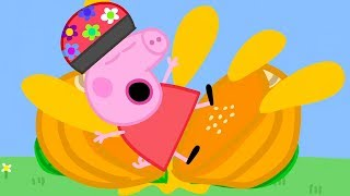 Peppa Wutz | Beste Momente der 1. Staffel  | Peppa Pig Deutsch Neue Folgen | Cartoons für Kinder