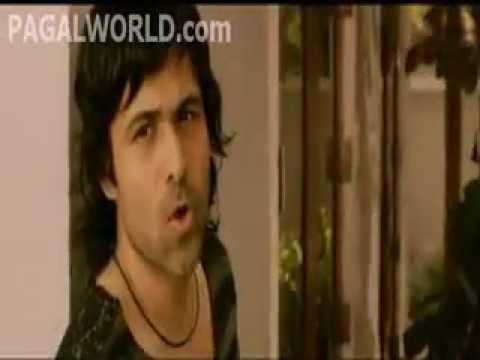 PagalWorld.Com Free Mobile Hindi MP3 Songs Punjabi Music
