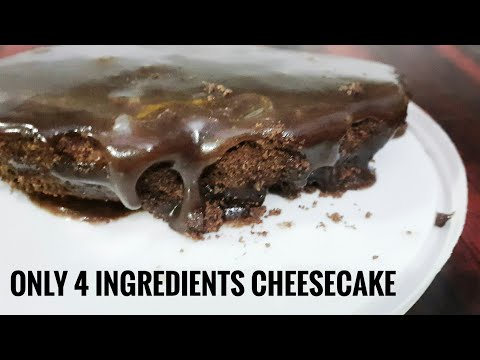 Cheesecake| How To Make Cake| Cake Recipe| Food Recipes| Cheese Recipes