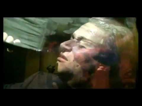 Amedeo Minghi - Cantare è d'Amore