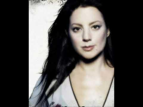 Sarah McLachlan- Answer (Live Acoustic)