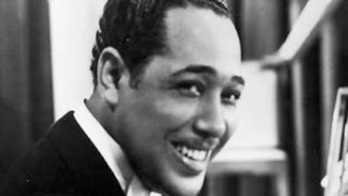 Duke Ellington & his Orchestra - Mood indigo (1930s)