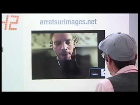 Astroturfing Tunisie - u.s.a