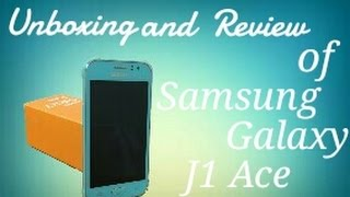 Samsung Galaxy J1 Ace price in Saudi Arabia | Compare Prices