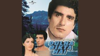 Video Dulha Bikta Hai (Dulha Bikta Hai / Soundtrack Version) download MP3, 3GP, MP4, WEBM, AVI, FLV November 2017