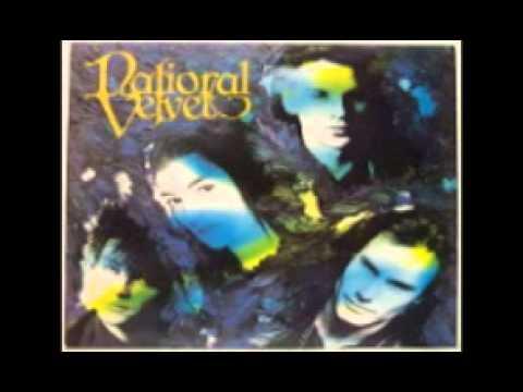 National Velvet - (1988) Full Album