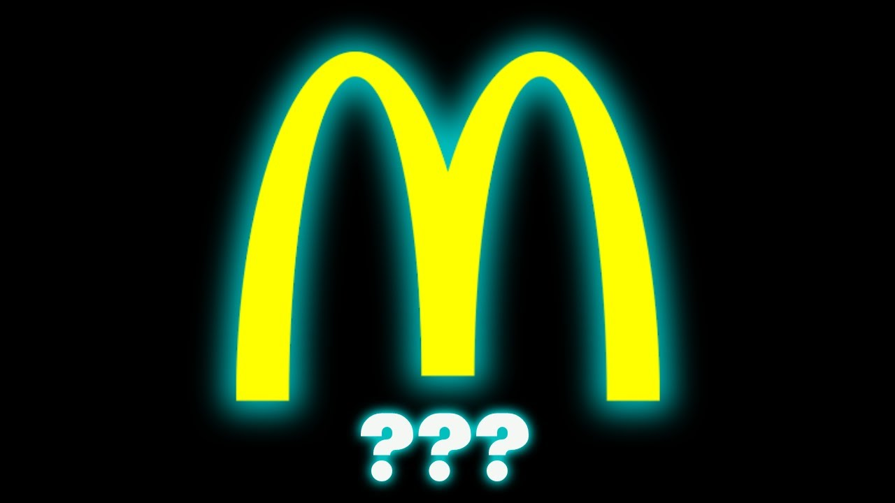 """Download 18 """"McDonalds Whistle"""" Sound Variations in 35 Seconds"""