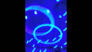Ion Speaker,PARTY ROCKER(Bluetooth)*anDDisco Ball