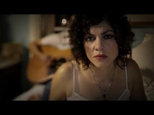 Carrie Rodriguez - Tragic