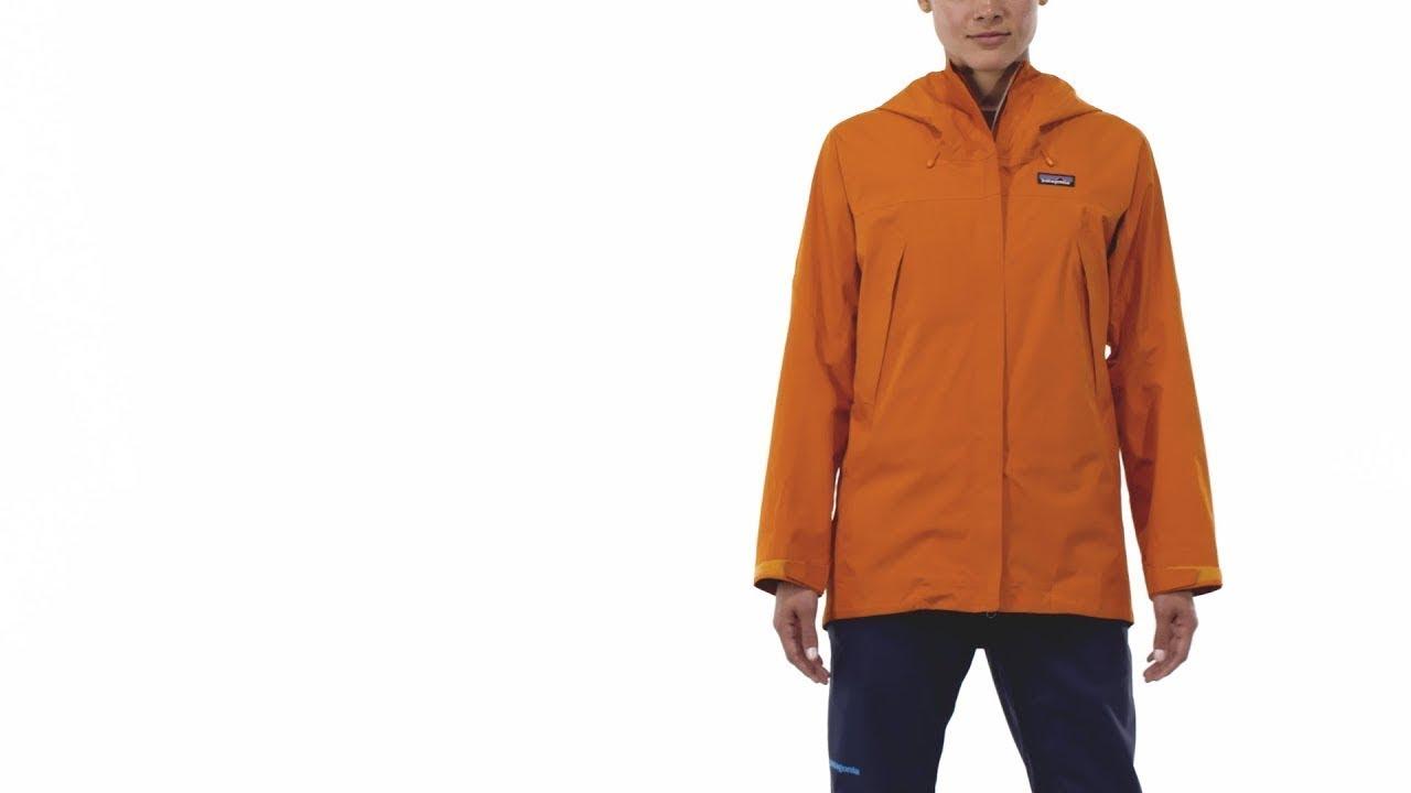 27031c64917b Patagonia Women's Departer Ski/Snowboard Jacket