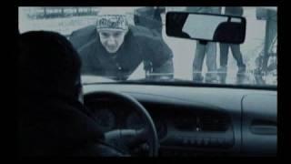 Каста - Мы берем это на улицах (клип)
