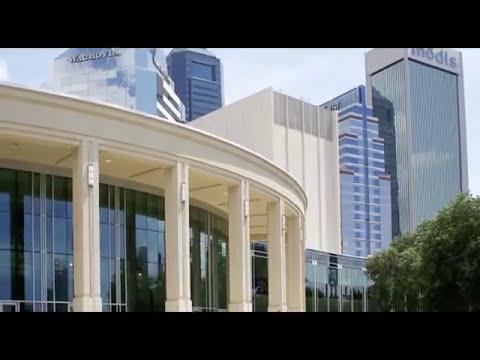 "Visit City of Jacksonville Florida | ""Bold New City of the South"" | CityOf.com/Jacksonville"