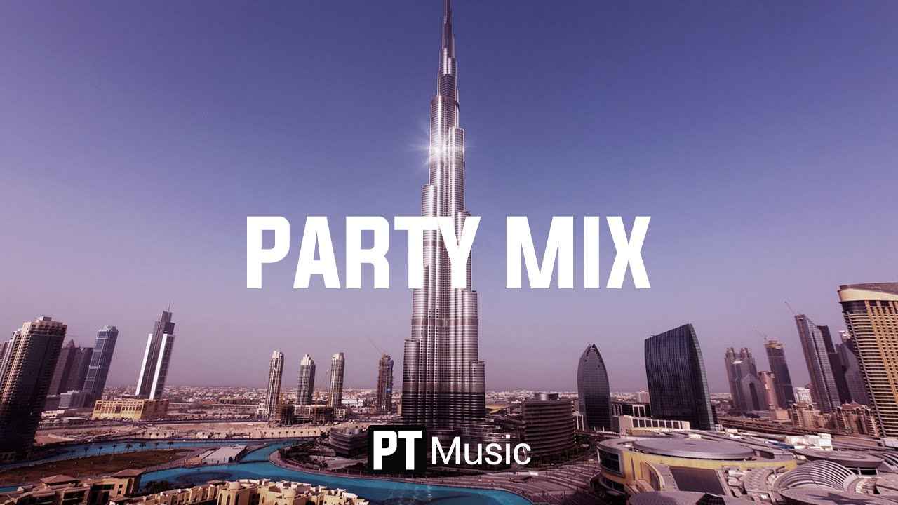 Party mix 3 best of deep future house mix youtube for Top deep house tracks of all time