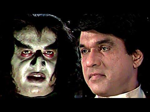 शक्तिमान हिंदी - श्रेष्ठ बच्चे टीवी श्रृंखला - एपिसोड 42 - शक्तिमान - एपिसोड 42 thumbnail