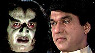 Shaktimaan Hindi – Best Kids Tv Series - Full Episode 42 - शक्तिमान - एपिसोड ४२