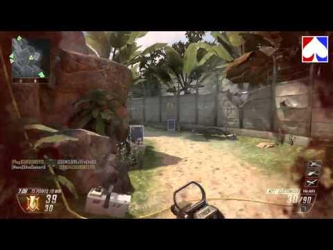 Live Gameplay: M27 gameplay on Studio ( Firing Range )