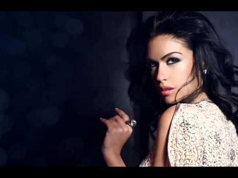 Mia Martina Feat. Adrian Sina - Go Crazy