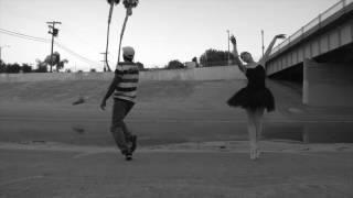 Oddisee - Brea   Official Video thumbnail