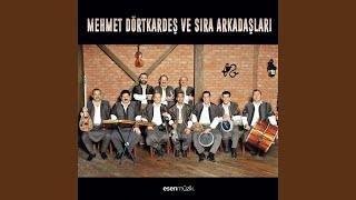 Mehmet Dörtkardeş - Nemrudun Kızı