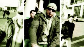 MicFire (Mafyo) & Roulette ft. Ginex (Som и DoN-A) & Czar - Мясо (Official Video 2011)