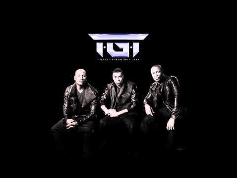 TGT - FYH