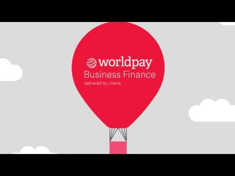 Introduction to Worldpay Business Finance