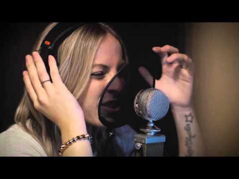 Vidéo de la chanson