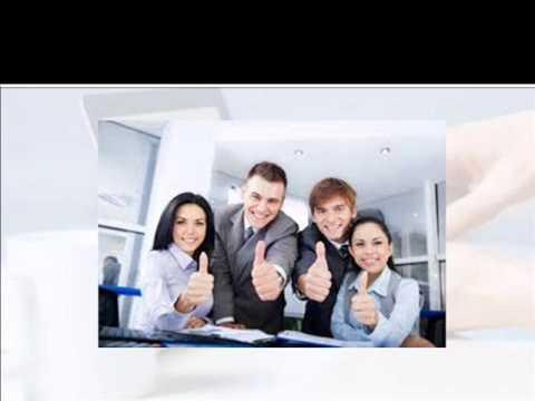 Dubai offshore company incorporation