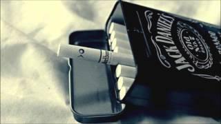 Base de Rap - Fumo y Olvido - Uso Libre - Hip Hop Intrumental