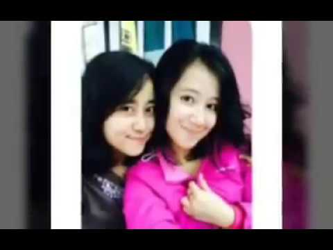 Video Hanna Anisa part 1 full HD 2 menit
