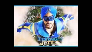 A Flying Jatt Movie Review | Mastiii Tv