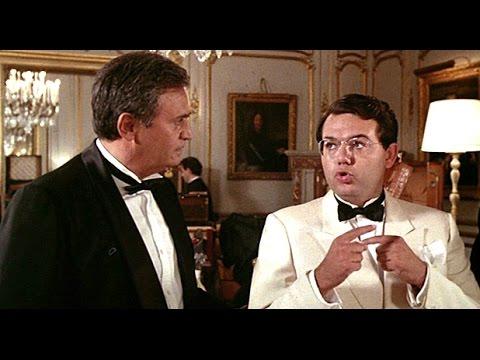 La Galette du Roi (1985) - Bande-annonce