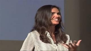 Kristin Neff  Superando objeciones para la compasión a uno mismo