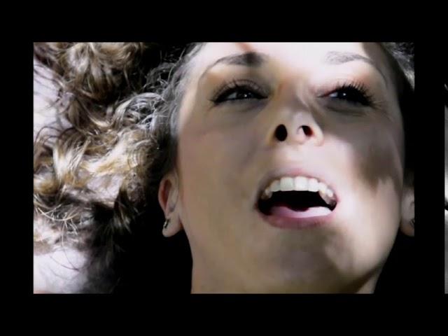 Carmela Visone & The Grooves - Cristo's Groove