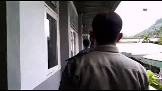 Video Napi Kabur Berhasil Diamankan Oleh Polisi download MP3, 3GP, MP4, WEBM, AVI, FLV Oktober 2018