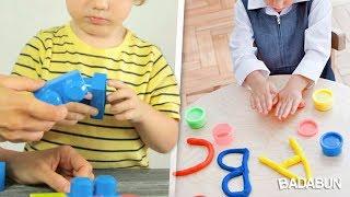 5 juegos para que tu hijo sea un genio thumbnail