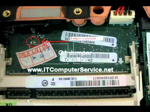 Toshiba Satellite L505D Supervisor Password Windows 8 X64