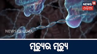 "SPECIAL REPORT | ""ମୃତ୍ୟୁର ମୃତ୍ୟୁ""  