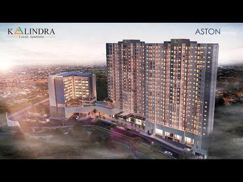 the-kalindra-apartment-&-aston-hotel-v2